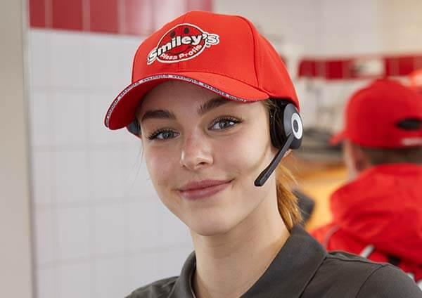Prämien smileys punkte fentonia.com Gutschein