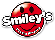 Smiley's Pizza
